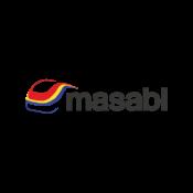 Massabi