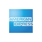 Amerikan Express