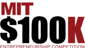 MIT100k Entrepreneurship Competition