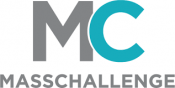 MassChallenge - The largest start-up accelerator in the world